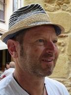 Roger Sachser